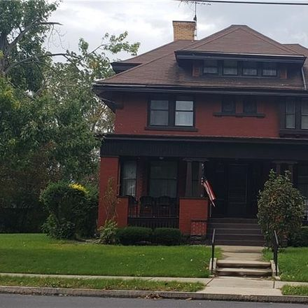 Rent this 6 bed apartment on 4308 Lewiston Rd in Niagara Falls, NY
