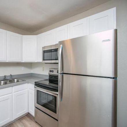 Rent this 0 bed condo on 1066 East Pierce Street in Phoenix, AZ 85006