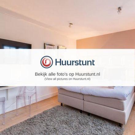 Rent this 0 bed apartment on Oud-Loosdrechtsedijk in 1231 NB Wijdemeren, The Netherlands
