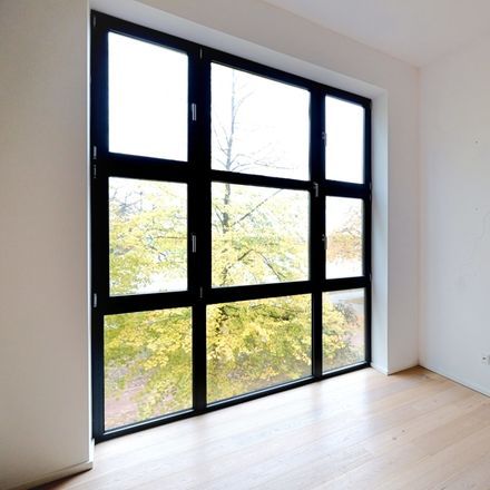 Rent this 2 bed apartment on A 57 / Krefeld in 47829 Krefeld, Germany