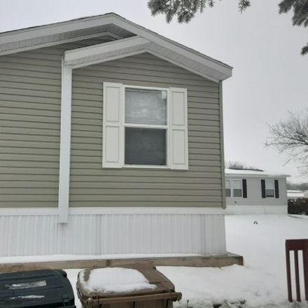 Rent this 3 bed house on 59 Hollywood Drive in Madison, WI 53713