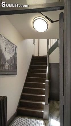 Rent this 2 bed apartment on 140 Franklin Street in New York, NY 11222