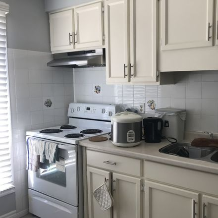 Rent this 1 bed house on Toronto in Morningside, ON