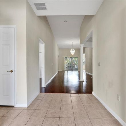 Rent this 5 bed house on Tampa