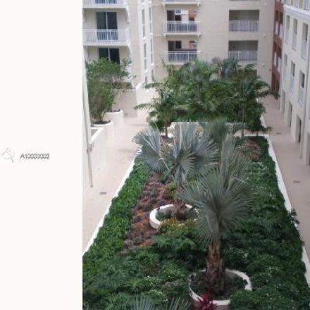 Rent this 1 bed condo on 7280 Southwest 89th Street in Kendall, FL 33156