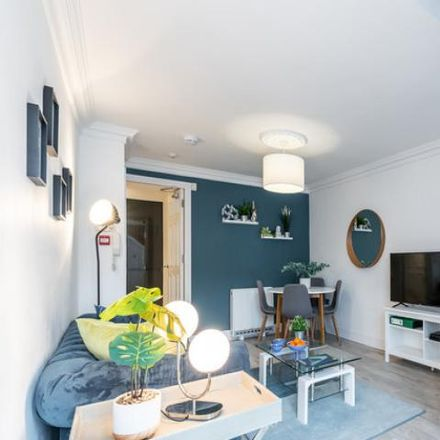 Rent this 2 bed apartment on 59 Leeson Street Upper in Pembroke West C ED, Dublin