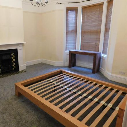 Rent this 2 bed apartment on Trevor Terrace in North Tyneside NE30 2DD, United Kingdom