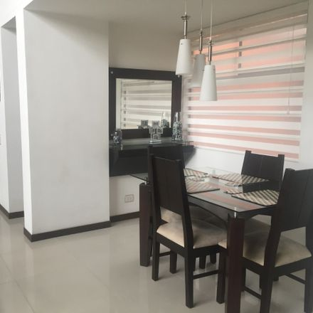 Rent this 3 bed apartment on unnamed road in Uribe Angel, Envigado