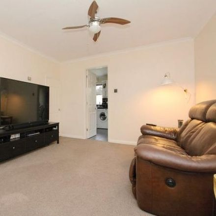 Rent this 3 bed house on Martin Way in Test Valley SP10 5PF, United Kingdom