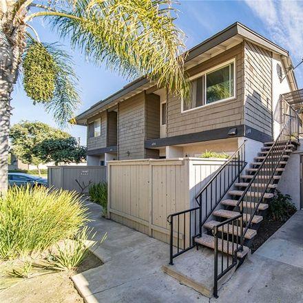 Rent this 2 bed condo on 608 West Dunton Avenue in Orange, CA 92865