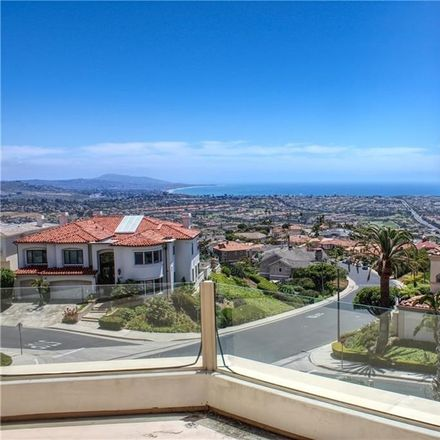 Rent this 5 bed house on 22832 Skyview Way in Laguna Niguel, CA 92677