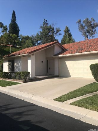 Rent this 2 bed house on 28265 Zurburan in Mission Viejo, CA 92692