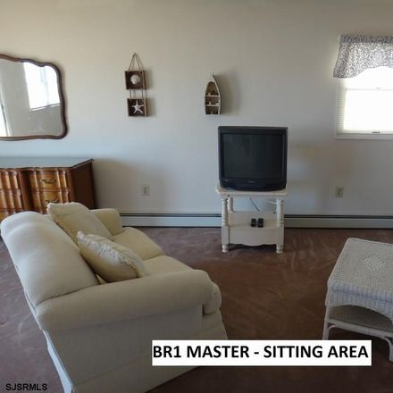 Rent this 5 bed house on 714 West Shore Drive in Brigantine, NJ 08203