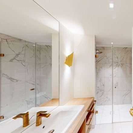Rent this 1 bed apartment on Küchenwerft Hafencity in Am Sandtorpark, 20457 Hamburg