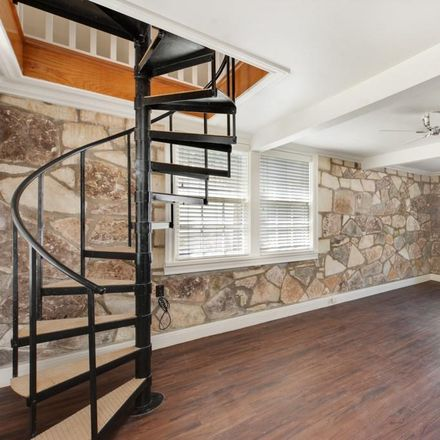 Rent this 2 bed house on 612 Cliff Drive in Austin, TX 78704