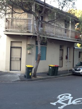 Rent this 2 bed house on A/110 Union Street