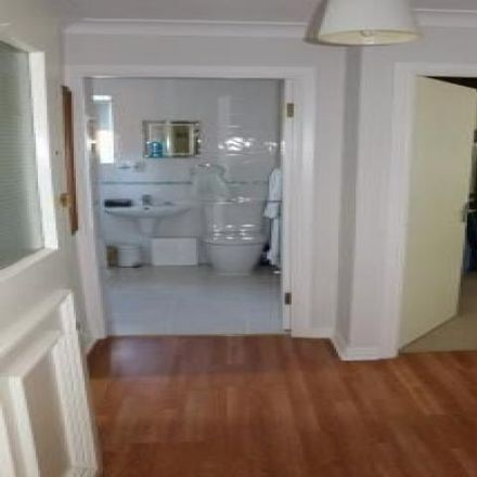 Rent this 2 bed apartment on Saint Mary's Court in Liverpool L25, United Kingdom
