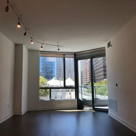 Rent this 2 bed apartment on San Francisco