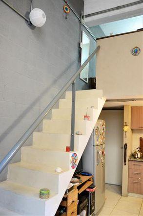 Rent this 2 bed apartment on Inclán 3268 in Parque Patricios, 1258 Buenos Aires