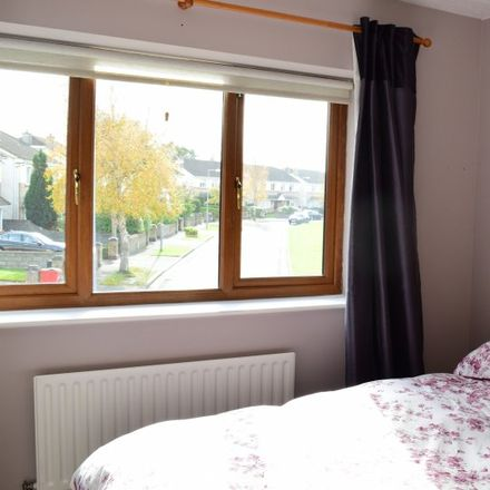 Rent this 3 bed apartment on 6 Elmbrook Crescent in Lucan-Esker ED, Lucan