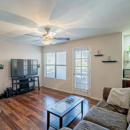 Rent this 2 bed apartment on 8787 East Mountain View Road in Scottsdale, AZ 85258
