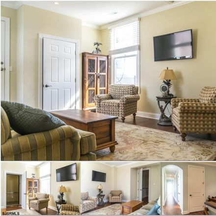 Rent this 4 bed apartment on Asbury Rd in Ocean City, NJ