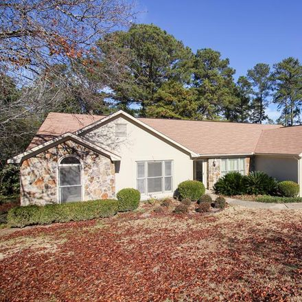 Rent this 3 bed house on 6328 Independence Drive in Columbus, GA 31909