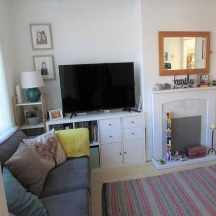 Rent this 2 bed house on Heath Way Play Area in Balcombe Road, Rugby CV22 5JD
