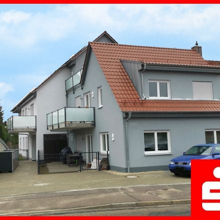 Rent this 2 bed apartment on Transport-Beton Ingolstadt in 85051 Ingolstadt, Germany