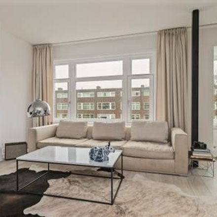 Rent this 1 bed room on Rotterdam in Bergpolder, SOUTH HOLLAND
