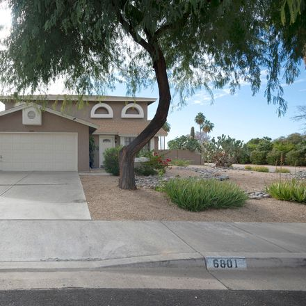 Rent this 3 bed house on 6801 E Phelps Rd in Scottsdale, AZ