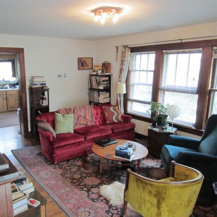 Rent this 2 bed house on S Maple St in Bloomington, IN