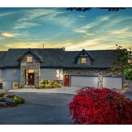 Rent this 5 bed house on 11786 Southeast Idleman Road in Happy Valley, OR 97086