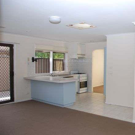Rent this 3 bed house on 7 Blueberry Close