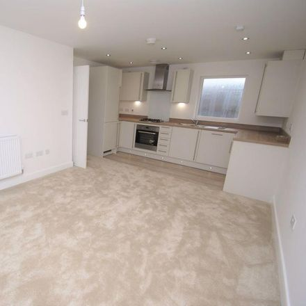 Rent this 2 bed house on The Avenue in Test Valley SP10 3EL, United Kingdom