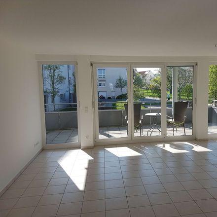 Rent this 2 bed apartment on In den Gärtlesäckern 18/1 in 70771 Echterdingen, Germany