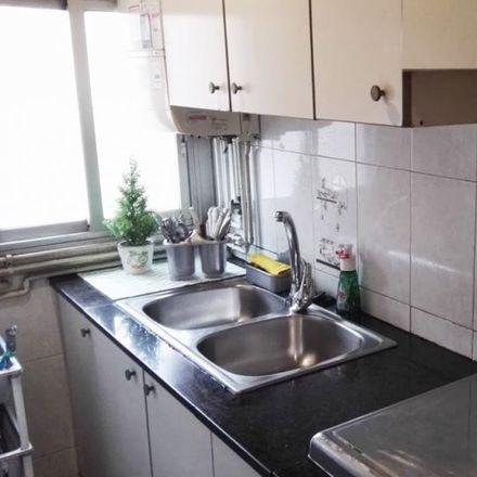 Rent this 2 bed apartment on Carrer de Recesvint in 28, 08030 Barcelona