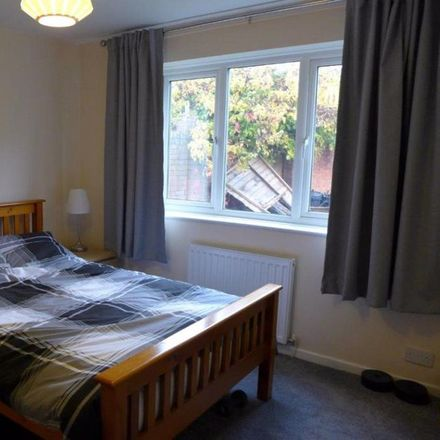Rent this 2 bed apartment on Clark Street in Dudley DY8, United Kingdom