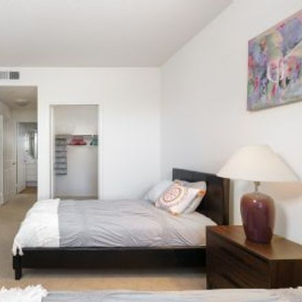 Rent this 2 bed apartment on 83 Palatine in Irvine, CA 92612