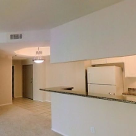 Rent this 1 bed room on Parking in Cedros Avenue, Los Angeles