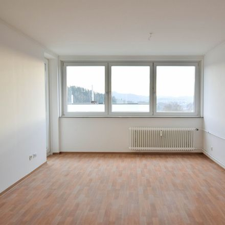 Rent this 3 bed apartment on Weidenstraße 9 in 59872 Meschede, Germany