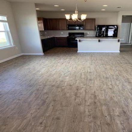 Rent this 3 bed house on Cornelia Street in Freeport, FL 32439