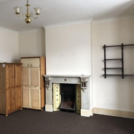 Rent this 2 bed apartment on Aldborough Road South in London IG3 8HX, United Kingdom