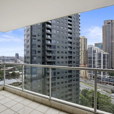 Rent this 3 bed apartment on Stamford Plaza in Jenkins Street, Millers Point NSW 2000