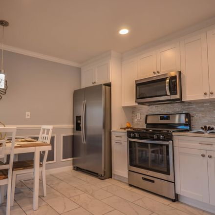 Rent this 6 bed house on 7101 Sunrise Drive in Landover, MD 20706