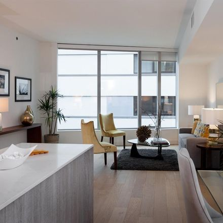 Rent this null bed condo on 333 Beale Street in San Francisco, CA 94105