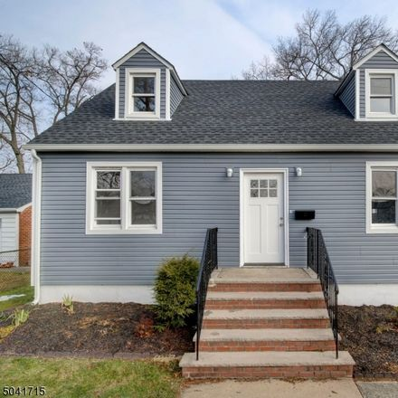 Rent this 4 bed house on Meckes St in Springfield, NJ