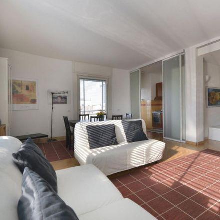 Rent this 2 bed apartment on Maciachini - Maggiolina in Via Budua, 20159 Milan Milan