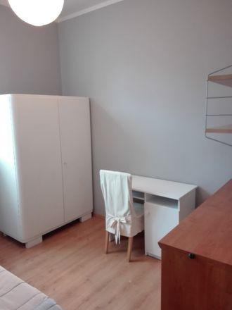 Rent this 2 bed room on Stanisława Moniuszki 6 in 85-092 Bydgoszcz, Polska