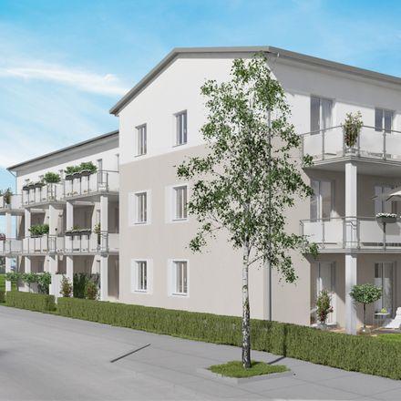 Rent this 1 bed apartment on Diagnosticum Ingolstadt in Levelingstraße 21, 85049 Ingolstadt